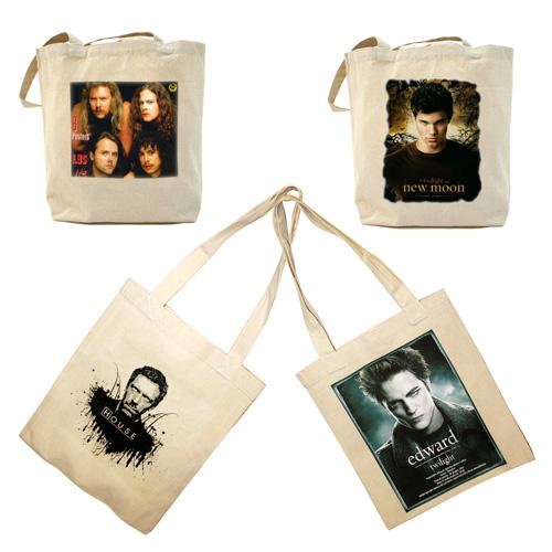 сумки их: